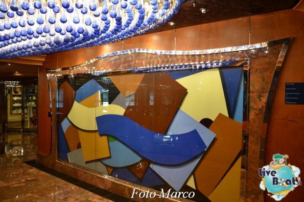 Un tour di Costa Luminosa-21foto-liveboat-costa_luminosa-jpg
