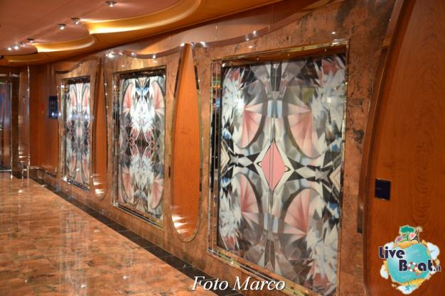 Un tour di Costa Luminosa-20foto-liveboat-costa_luminosa-jpg