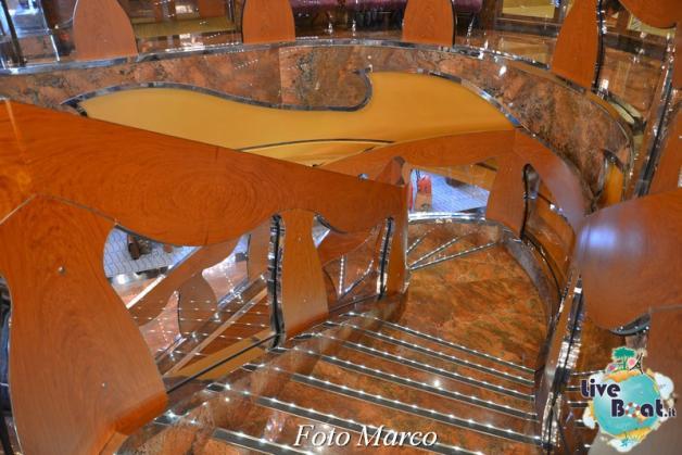 Un tour di Costa Luminosa-23foto-liveboat-costa_luminosa-jpg