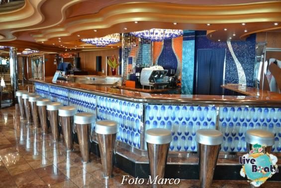 Un tour di Costa Luminosa-24foto-liveboat-costa_luminosa-jpg