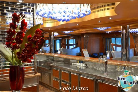 Un tour di Costa Luminosa-25foto-liveboat-costa_luminosa-jpg