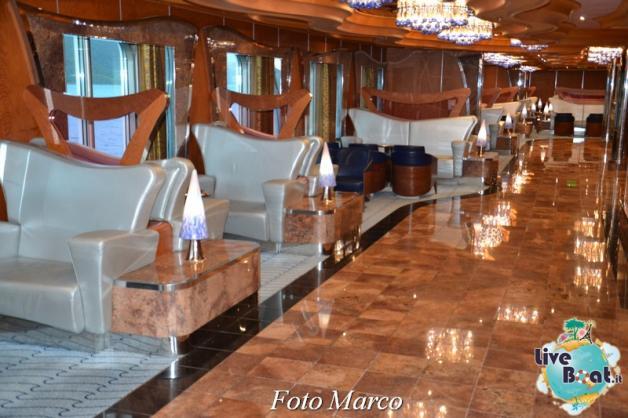 Un tour di Costa Luminosa-26foto-liveboat-costa_luminosa-jpg