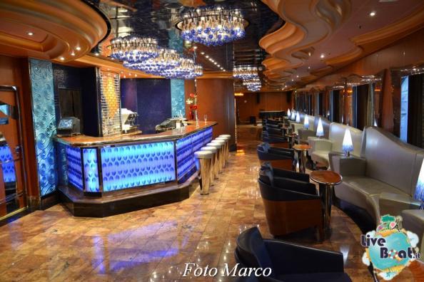Un tour di Costa Luminosa-28foto-liveboat-costa_luminosa-jpg
