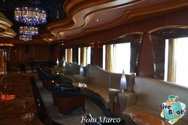 Un tour di Costa Luminosa-29foto-liveboat-costa_luminosa-jpg