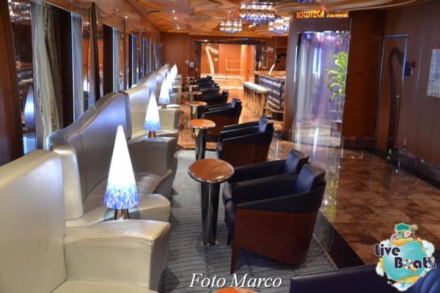 Un tour di Costa Luminosa-30foto-liveboat-costa_luminosa-jpg