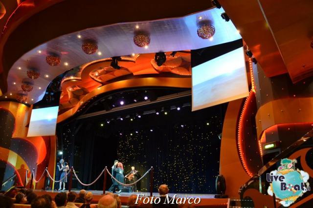 Un tour di Costa Luminosa-32foto-liveboat-costa_luminosa-jpg