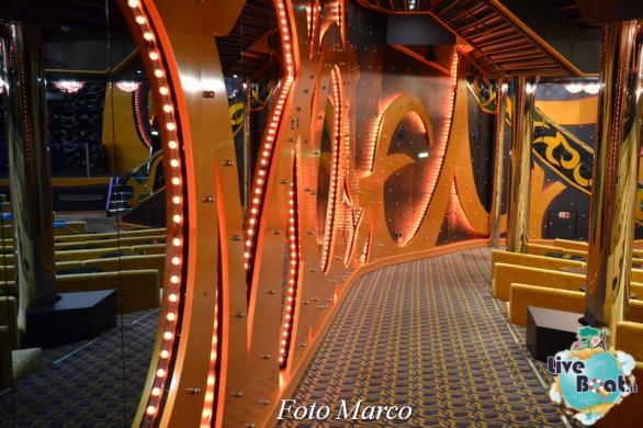 Un tour di Costa Luminosa-33foto-liveboat-costa_luminosa-jpg