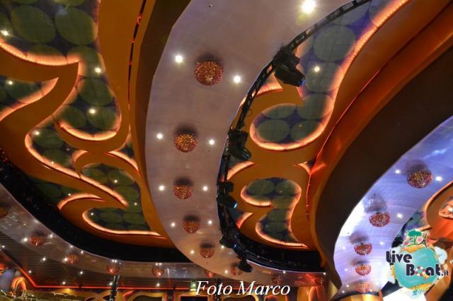 Un tour di Costa Luminosa-34foto-liveboat-costa_luminosa-jpg