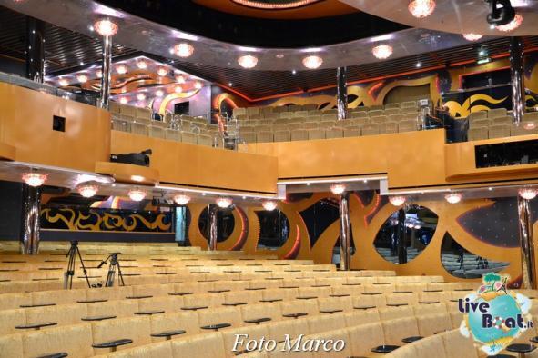Un tour di Costa Luminosa-36foto-liveboat-costa_luminosa-jpg