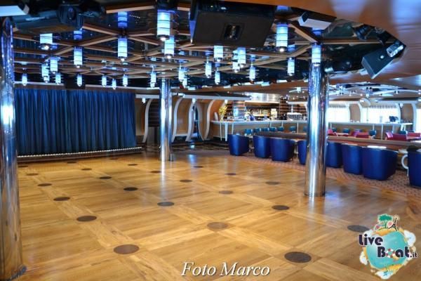 Un tour di Costa Luminosa-38foto-liveboat-costa_luminosa-jpg