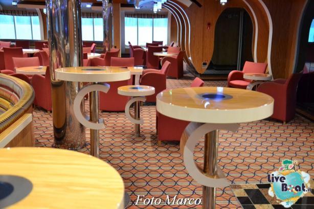 Un tour di Costa Luminosa-39foto-liveboat-costa_luminosa-jpg