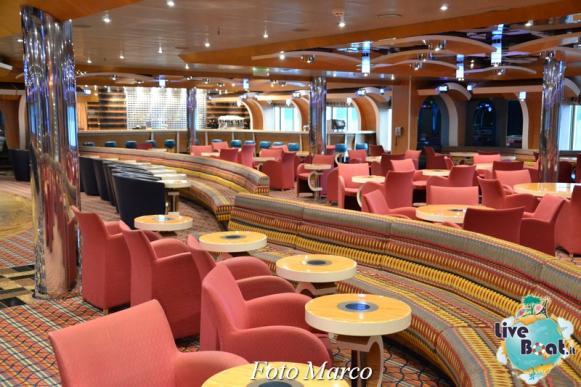 Un tour di Costa Luminosa-41foto-liveboat-costa_luminosa-jpg