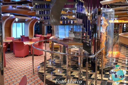 Un tour di Costa Luminosa-42foto-liveboat-costa_luminosa-jpg