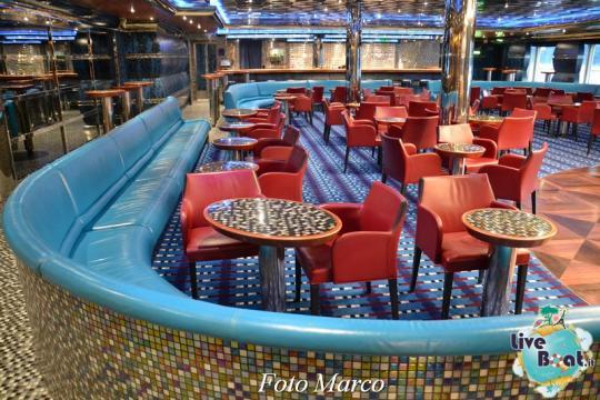 Un tour di Costa Luminosa-54foto-liveboat-costa_luminosa-jpg
