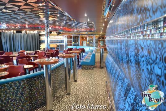 Un tour di Costa Luminosa-55foto-liveboat-costa_luminosa-jpg