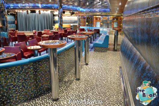Un tour di Costa Luminosa-56foto-liveboat-costa_luminosa-jpg