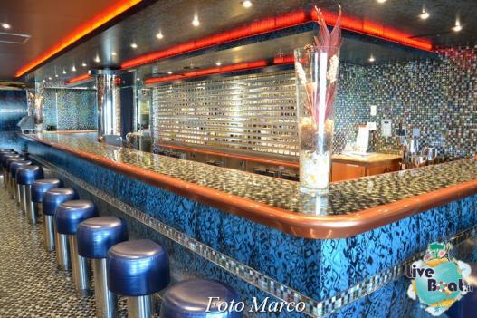 Un tour di Costa Luminosa-57foto-liveboat-costa_luminosa-jpg