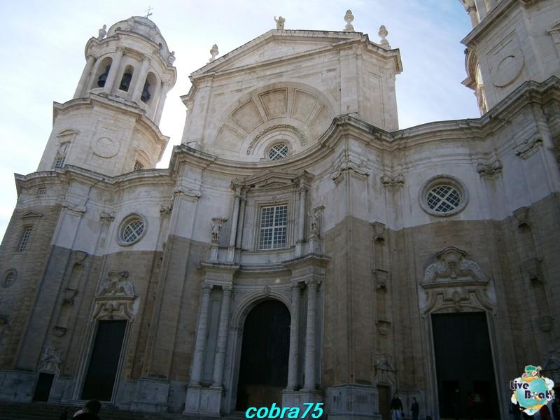 Anche se non in Mediterraneo..... Cadice!-crociere-costa-magica-and-msc-splendida-forum-liveboatp1090256-jpg