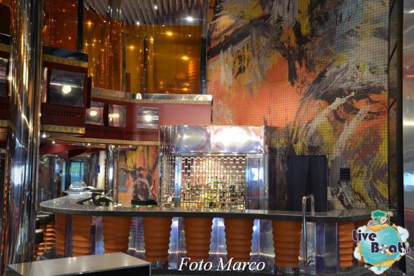 Un tour di Costa Luminosa-70foto-liveboat-costa_luminosa-jpg