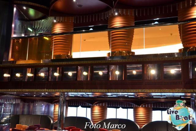 Un tour di Costa Luminosa-71foto-liveboat-costa_luminosa-jpg