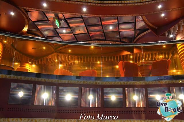 Un tour di Costa Luminosa-72foto-liveboat-costa_luminosa-jpg