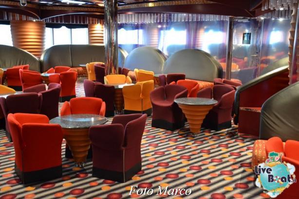 Un tour di Costa Luminosa-75foto-liveboat-costa_luminosa-jpg