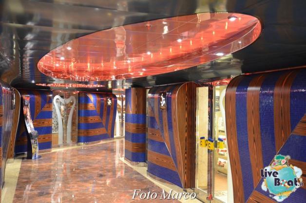 Un tour di Costa Luminosa-83foto-liveboat-costa_luminosa-jpg