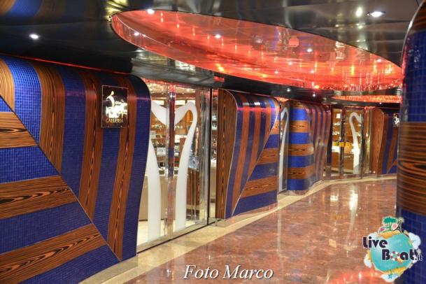 Un tour di Costa Luminosa-84foto-liveboat-costa_luminosa-jpg