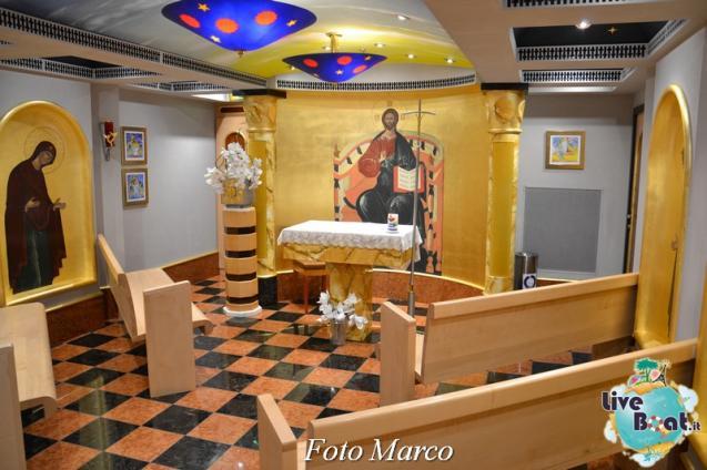 Un tour di Costa Luminosa-89foto-liveboat-costa_luminosa-jpg