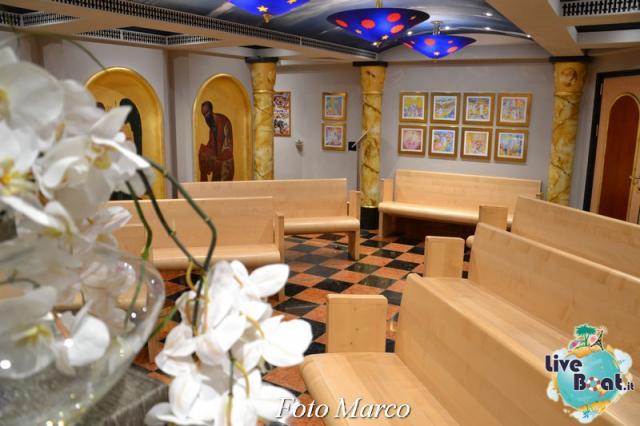Un tour di Costa Luminosa-90foto-liveboat-costa_luminosa-jpg