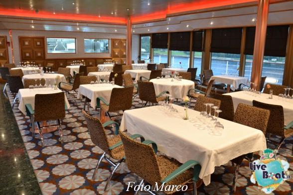 Un tour di Costa Luminosa-101foto-liveboat-costa_luminosa-jpg
