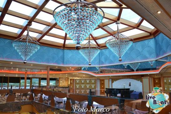 Un tour di Costa Luminosa-102foto-liveboat-costa_luminosa-jpg