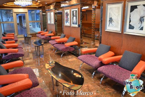 Un tour di Costa Luminosa-80foto-liveboat-costa_luminosa-jpg