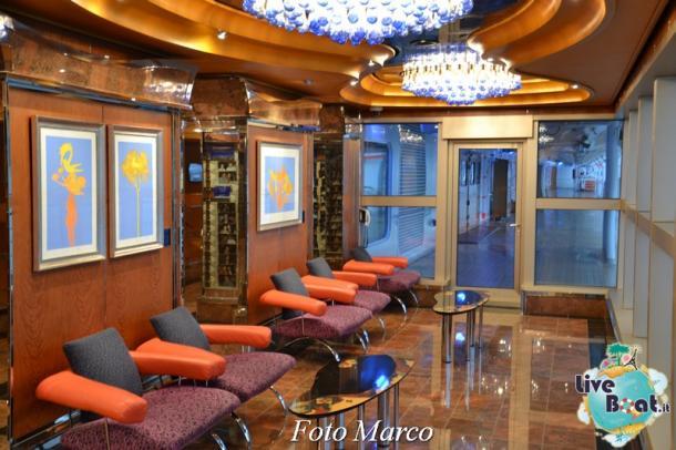 Un tour di Costa Luminosa-82foto-liveboat-costa_luminosa-jpg