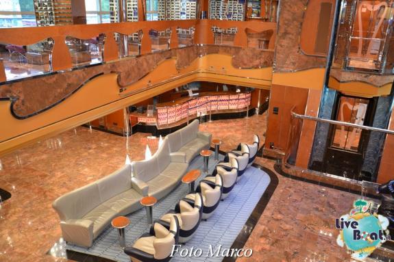 Un tour di Costa Luminosa-10foto-liveboat-costa_luminosa-jpg