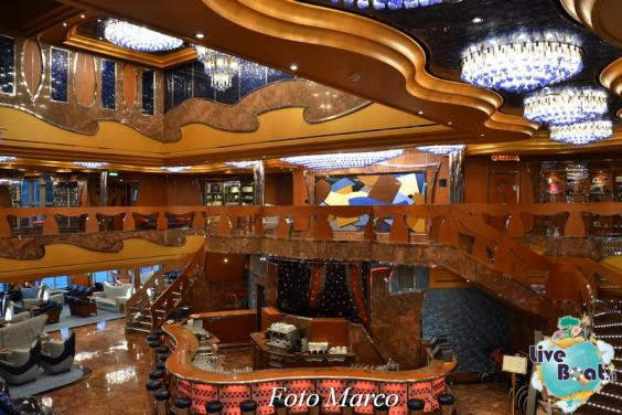 Un tour di Costa Luminosa-11foto-liveboat-costa_luminosa-jpg