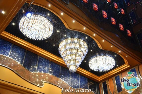Un tour di Costa Luminosa-12foto-liveboat-costa_luminosa-jpg