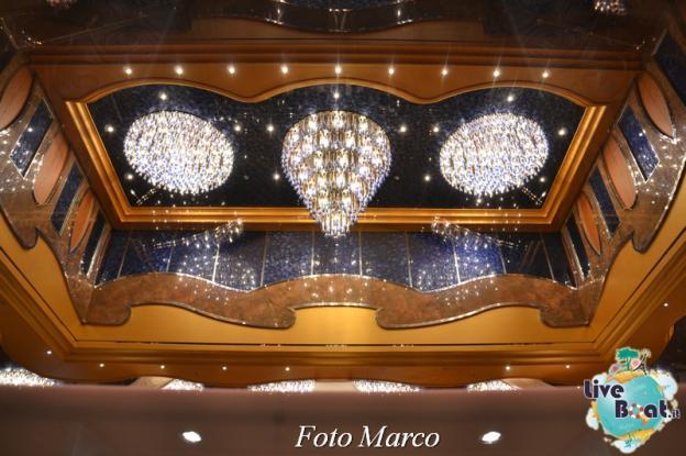 Un tour di Costa Luminosa-13foto-liveboat-costa_luminosa-jpg