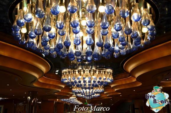Un tour di Costa Luminosa-14foto-liveboat-costa_luminosa-jpg