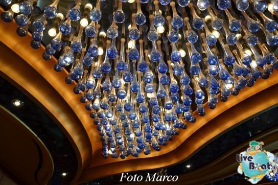 Un tour di Costa Luminosa-15foto-liveboat-costa_luminosa-jpg