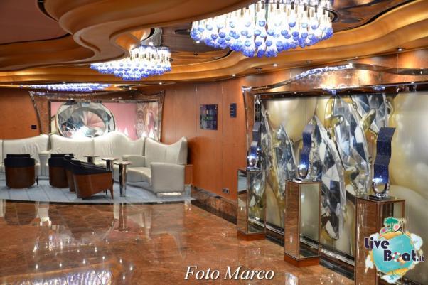 Un tour di Costa Luminosa-19foto-liveboat-costa_luminosa-jpg