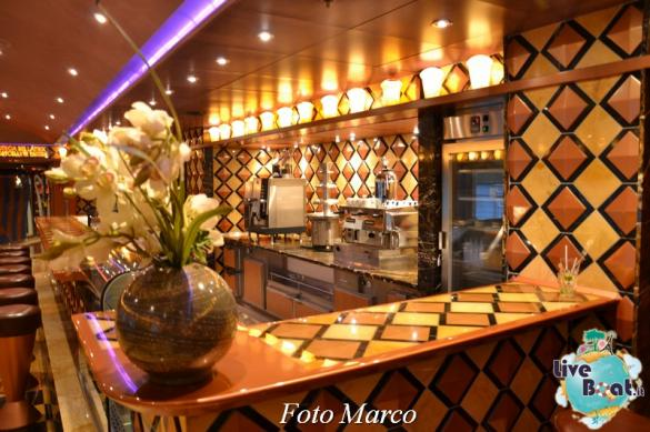 Un tour di Costa Luminosa-45foto-liveboat-costa_luminosa-jpg
