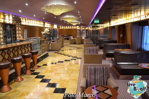 Un tour di Costa Luminosa-47foto-liveboat-costa_luminosa-jpg