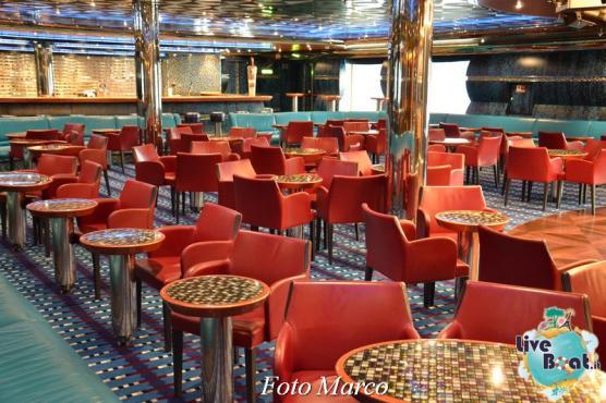 Un tour di Costa Luminosa-49foto-liveboat-costa_luminosa-jpg