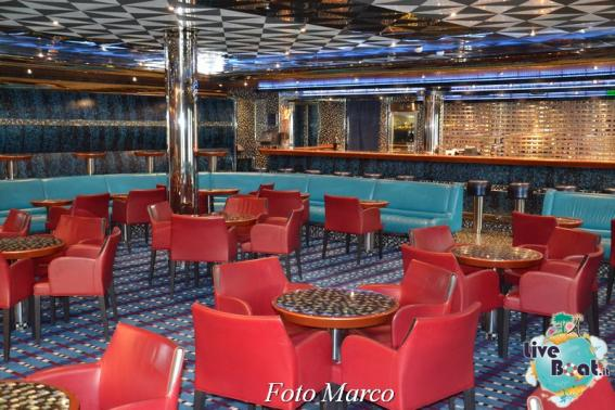 Un tour di Costa Luminosa-50foto-liveboat-costa_luminosa-jpg