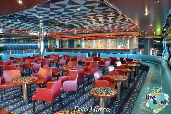 Un tour di Costa Luminosa-51foto-liveboat-costa_luminosa-jpg
