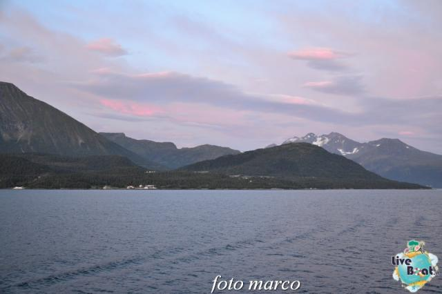 Navigazione turistica lungo il Geirangerfjord-7foto-liveboat-nord_europa-costa_luminosa-jpg