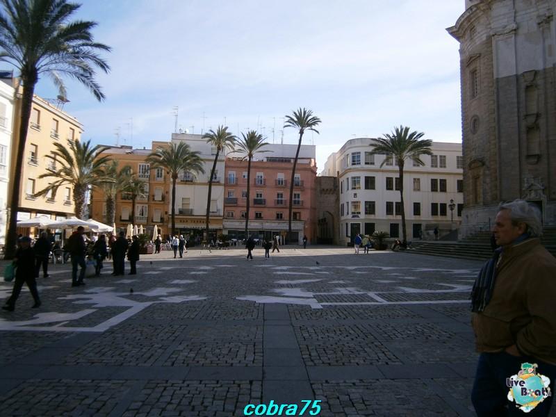 Anche se non in Mediterraneo..... Cadice!-crociere-costa-magica-and-msc-splendida-forum-liveboatp1090255-jpg