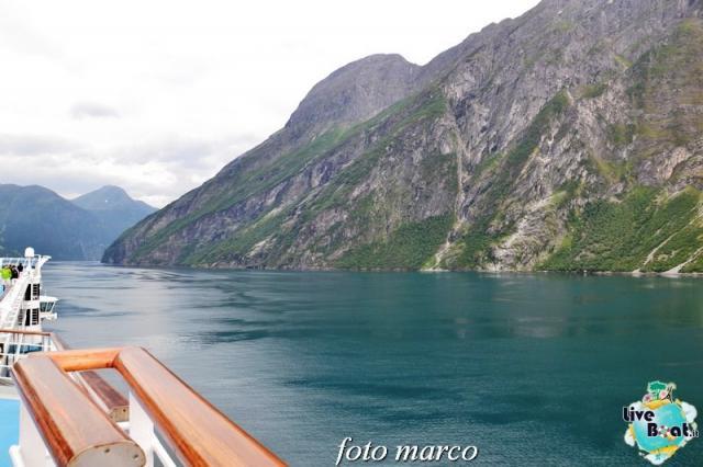 Navigazione turistica lungo il Geirangerfjord-32foto-liveboat-nord_europa-costa_luminosa-jpg