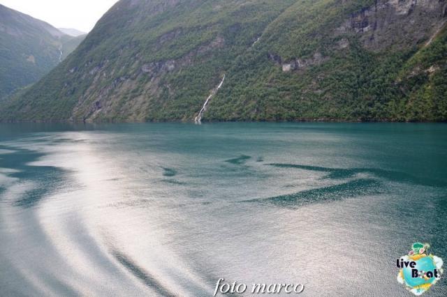 Navigazione turistica lungo il Geirangerfjord-41foto-liveboat-nord_europa-costa_luminosa-jpg